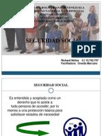 SEGURIDAD SOCIAL (MÓDULO I).pptx
