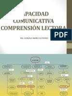 comprensionlectora-111206212426-phpapp01