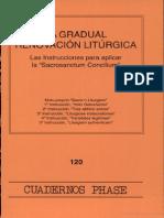 5oJpz4a4V0MC.pdf