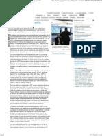 Página_12 __ Economía __ Convergencia Digital en La Pantalla