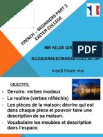 presentation 3 fr part 2-3 mail