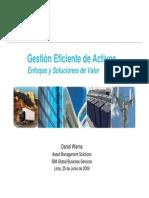 Gestion_Eficiente_Activos