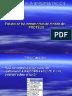 Proteus c04