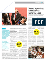 LPG20140516 - La Prensa Gráfica - PORTADA - Pag 3
