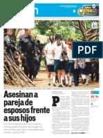 LPG20140516 - La Prensa Gráfica - PORTADA - Pag 6