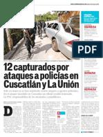 LPG20140516 - La Prensa Gráfica - PORTADA - Pag 10