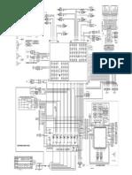 Batscontent Schematics s250-s300 Elec Mf Sjc v-0389