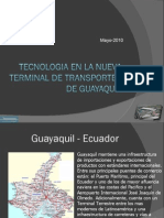 power point guayaquil.pdf