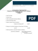 Formular de Inscriere - Registration Sheet_1