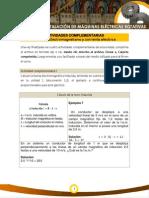 Act Complementarias U1 - Terminada