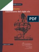 El Radicalismo Colombiano Del Siglo XIX - Ruben Sierra Mejía_Editor