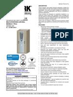 -539163-ytg-d-0713.pdf