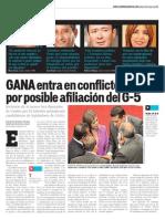 LPG20140516 - La Prensa Gráfica - PORTADA - Pag 22