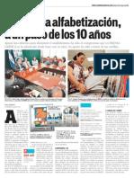LPG20140516 - La Prensa Gráfica - PORTADA - Pag 38