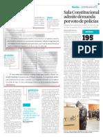LPG20140516 - La Prensa Gráfica - PORTADA - Pag 17