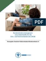 Arbeitshilfe_BKiSchG