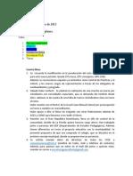 Acta Pleno Fech 4 de Diciembre