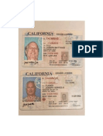 Zao, Joseph Matthias Aka Joseph Yerkes Jeanes II DMV