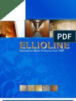 DNP Ellio Brochure