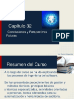Capitulo 32