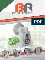 Catalogo Produtos IBR P 2011 E-mail