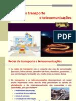 redesdetransporteetelecomunicaesnovo-121007154103-phpapp01.ppt