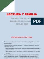 264_lectura y Familia