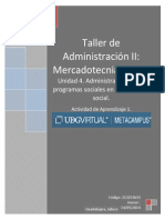 Act1-Uni4-MARH.docx