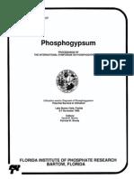 phosphoric acid plant