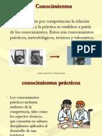 Aplicacion de La Tecnicas Didacticas1