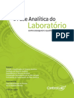 gestao_fase_analitica_vol1.pdf