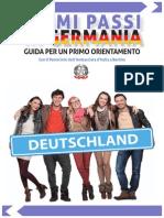 Guida Comites Per La Germania