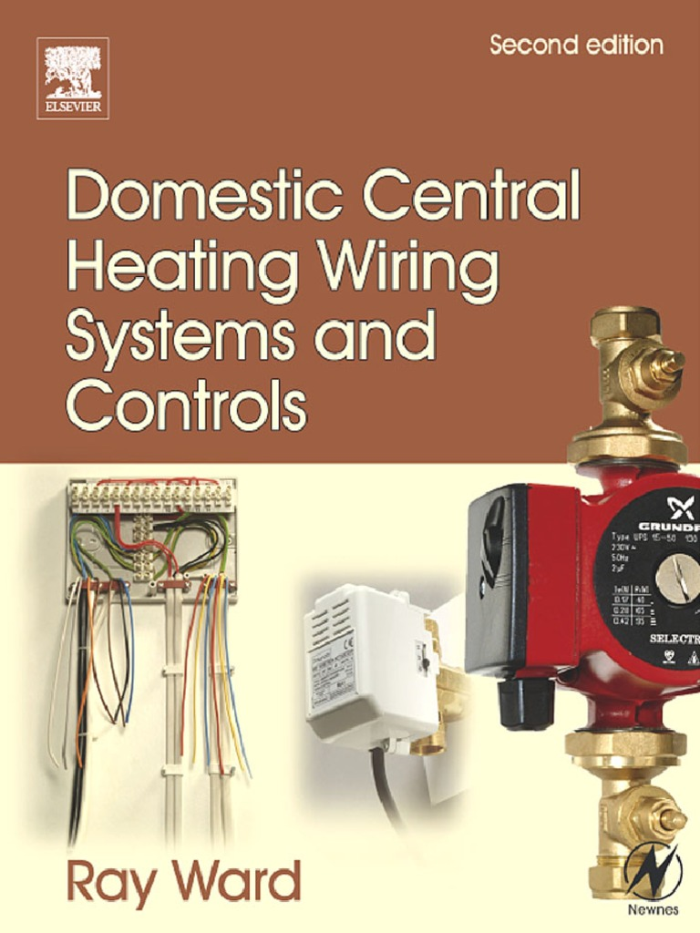 1509565024 domestic central heating wiring systems and controls thermostat potterton ep 3000 wiring diagram at mifinder.co