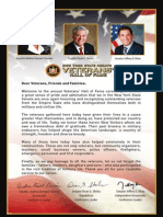 BOOK 2014 Veterans Hall of Fame