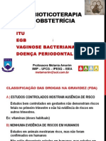 Antibioticoterapia_obstetricia
