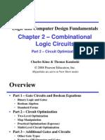 LCDF4_Chap_02_P2