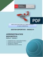 Administracion Deportiva - Módulo i - Semana 4 - g02 (1)