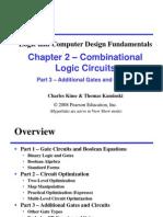LCDF4_Chap_02_P3