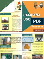Campaña EPP - Procesos.ppt