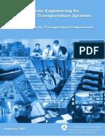 Transportation Engineering PDF