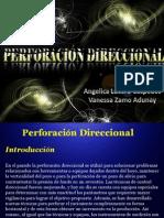 PERFORACION DIRECIONAL1