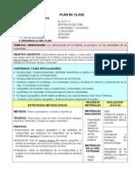 PLAN DE CLASE REP. CUBA.doc