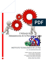 UNIDAD III. ADMINISTRACION DE LA FUERZA DE TRABAJO.docx