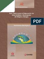 CENAPRED Guía básica para la elaboración de atlas de riesgos de fenómenos geológicos.pdf