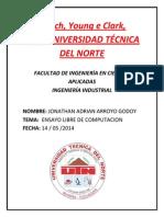 Jonathan Adrian Arroyo . Doc