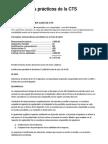 Casos prácticos de la CTS.docx