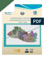 Proyecciones_Departamentales_1995_2020.pdf