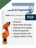 Robotica-9