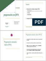 java08x4.pdf