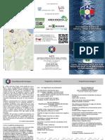 aictc leaflet poliestere